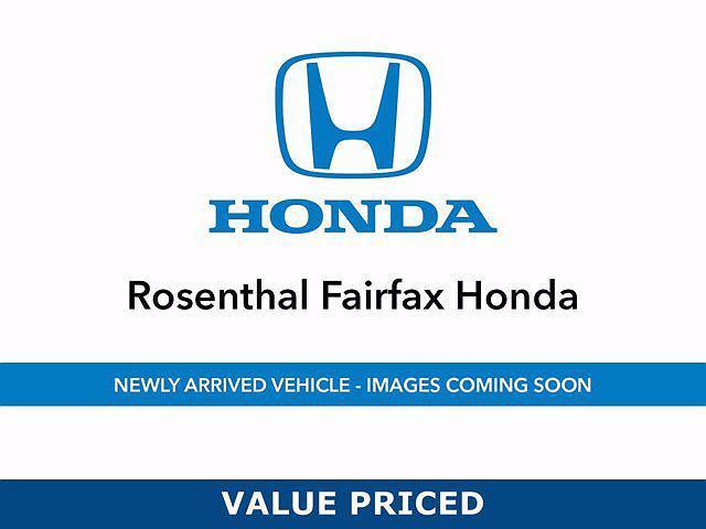 2013 Kia Sorento for sale near Fairfax, VA
