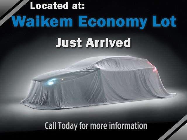 2012 Hyundai Elantra GLS for sale in Massillon, OH