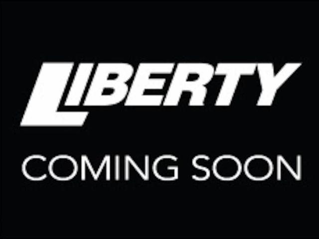 2018 Subaru Crosstrek Limited for sale in Canton, OH