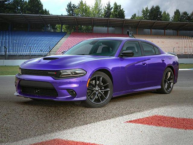2020 Dodge Charger R/T for sale in Clarendon Hills, IL