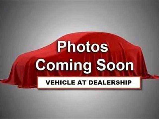 2010 Lincoln Navigator 2WD 4dr for sale in West Palm Beach, FL