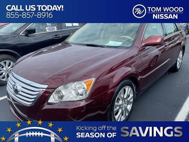 2009 Toyota Avalon XL for sale in Indianapolis, IN