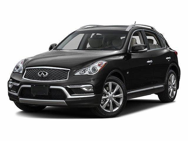 2016 INFINITI QX50 AWD 4dr for sale in Bloomington, MN