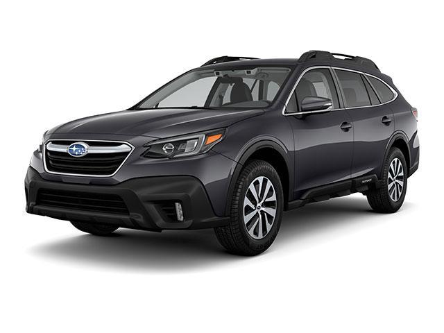 2022 Subaru Outback Premium for sale in Manassas, VA