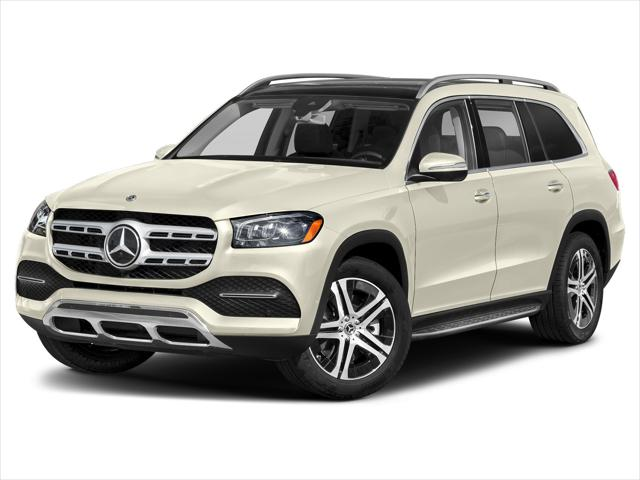 2022 Mercedes-Benz GLS GLS 450 for sale in Arlington, VA