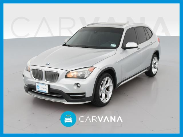 2015 BMW X1 sDrive28i for sale in ,