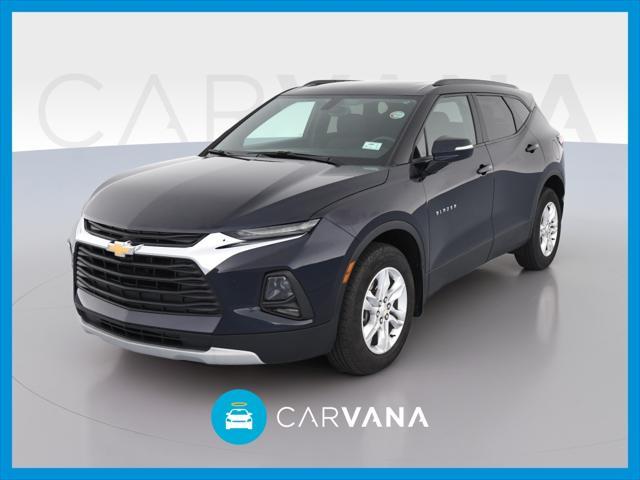 2020 Chevrolet Blazer LT for sale in ,