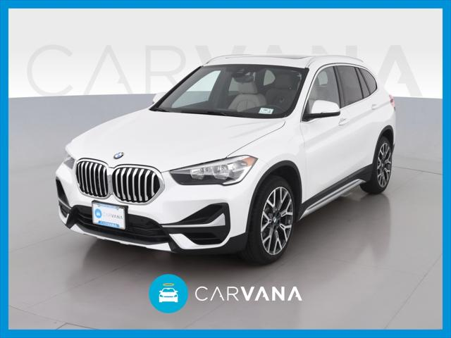 2021 BMW X1 sDrive28i for sale in ,