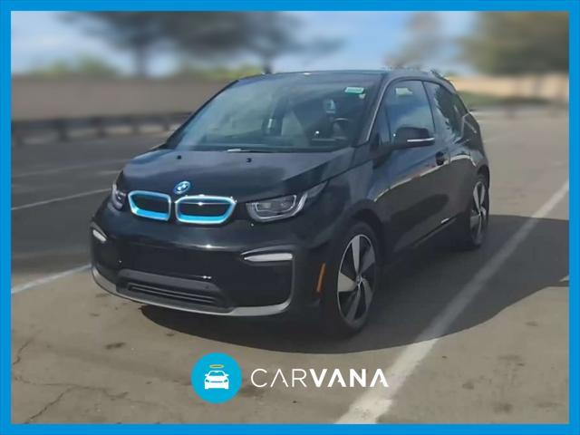 2019 BMW i3 120 Ah w/Range Extender for sale in ,