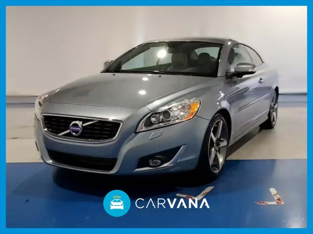 2013 Volvo C70 T5 for sale in ,