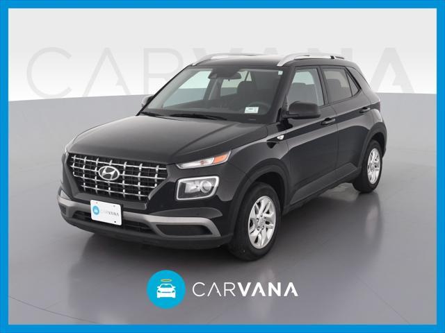 2020 Hyundai Venue SEL for sale in ,