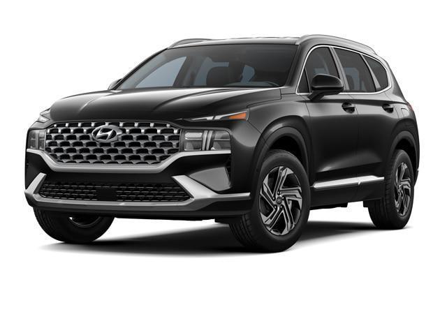 2022 Hyundai Santa Fe SEL for sale in NORTH PLAINFIELD, NJ