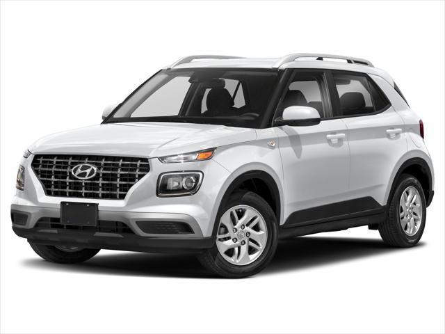 2022 Hyundai Venue SEL for sale in NORTH PLAINFIELD, NJ