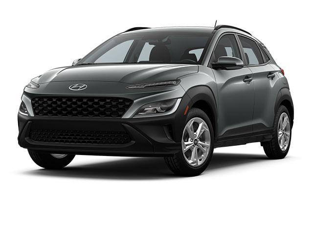 2022 Hyundai Kona SEL for sale in NORTH PLAINFIELD, NJ