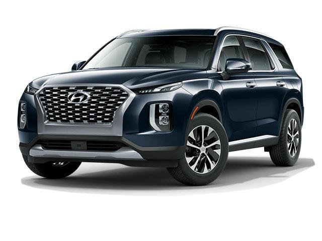 2022 Hyundai Palisade SEL for sale in NORTH PLAINFIELD, NJ