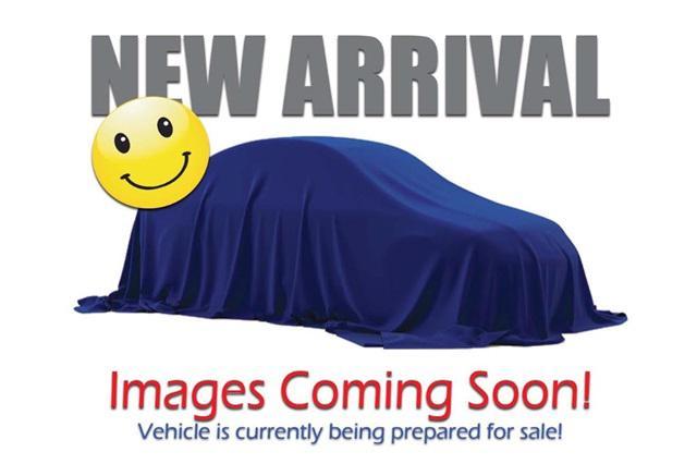 2017 Hyundai Tucson Sport for sale in Roseville, CA