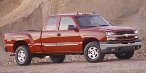 2004 Chevrolet Silverado 1500 LT for sale in Waynesboro, PA