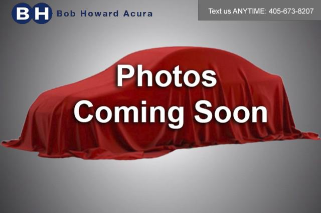 2012 Subaru Outback 2.5i Limited for sale in Oklahoma City, OK