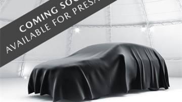 2022 Kia Telluride EX for sale in Kingwood, TX