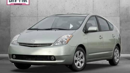 2009 Toyota Prius Base for sale in Libertyville, IL