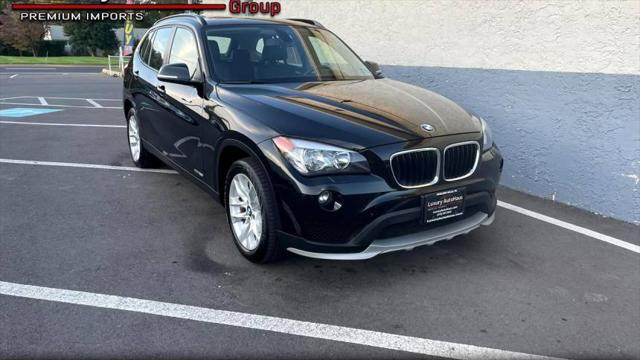 2015 BMW X1 xDrive28i for sale in Fairless Hills, PA