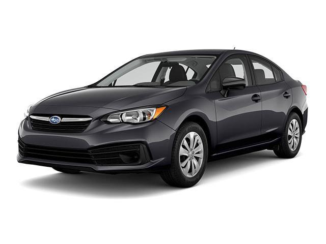 2022 Subaru Impreza 4-door CVT for sale in Vernon Rockville, CT