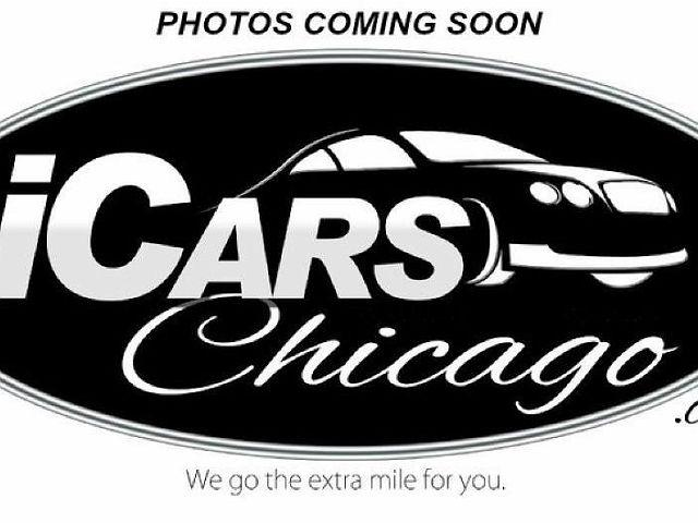 2005 Cadillac XLR 2dr Convertible for sale in Skokie, IL