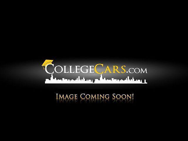 2010 Chevrolet Cobalt LT w/1LT for sale in Mokena, IL