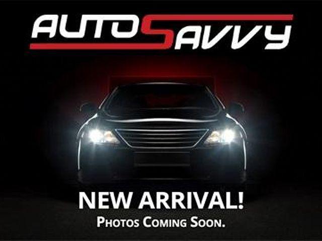 2018 Nissan Frontier SV V6 for sale in Windsor, CO