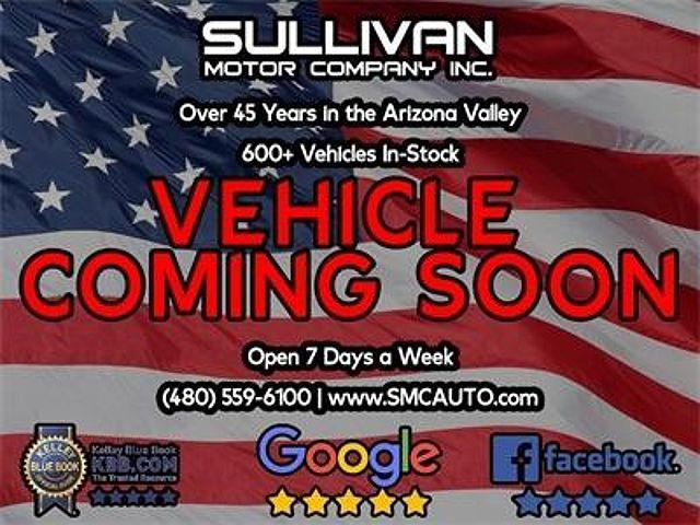2010 Dodge Ram 1500 SLT for sale in Mesa, AZ