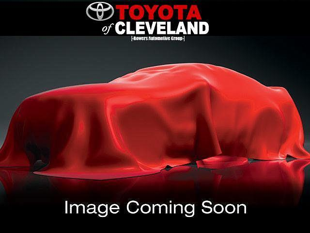2020 Chevrolet Equinox LT for sale near Mc Donald, TN