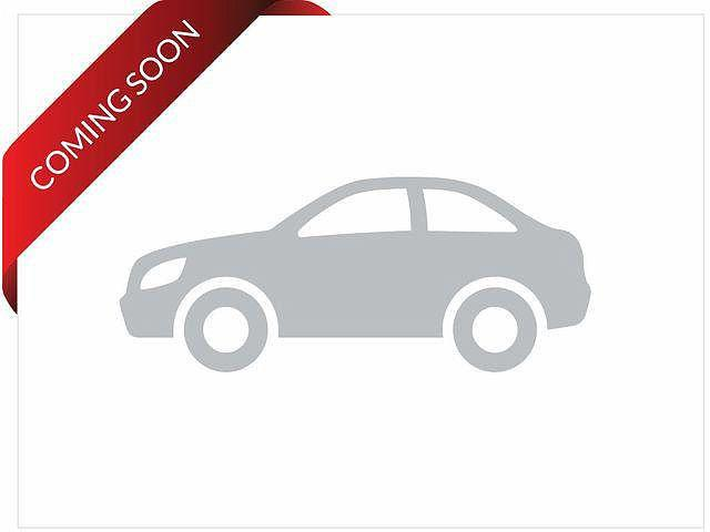 2015 Chevrolet Sonic LT for sale in El Paso, TX