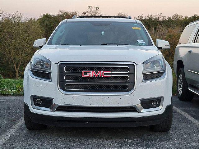 2016 GMC Acadia SLT for sale in Hagerstown, MD