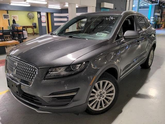 2019 Lincoln MKC Standard for sale in Reading, PA