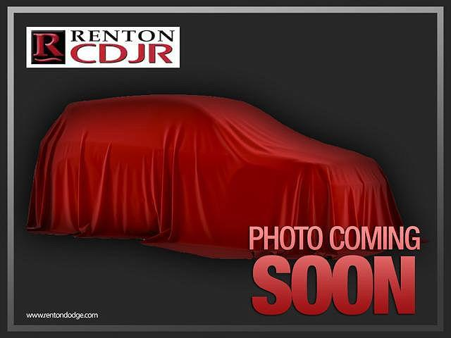 2011 Jeep Compass FWD 4dr for sale in Renton, WA