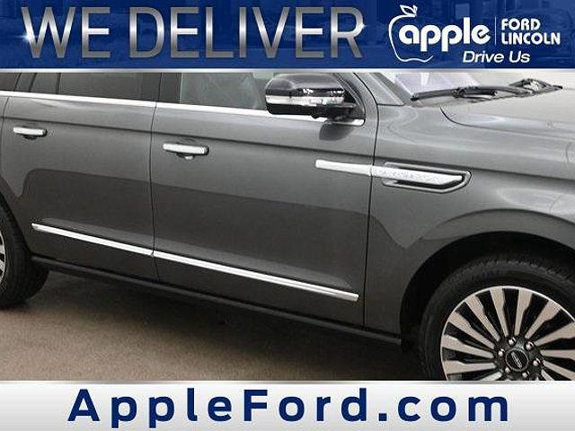 2018 Lincoln Navigator L Reserve for sale in Columbia, MD