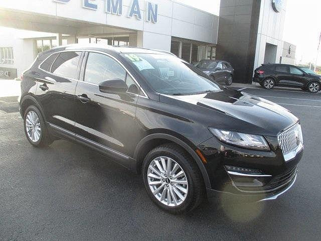 2019 Lincoln MKC Standard for sale in Allentown, PA