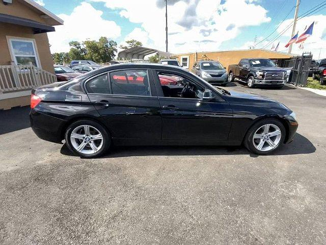 2013 BMW 3 Series 320i xDrive for sale in Savannah, GA