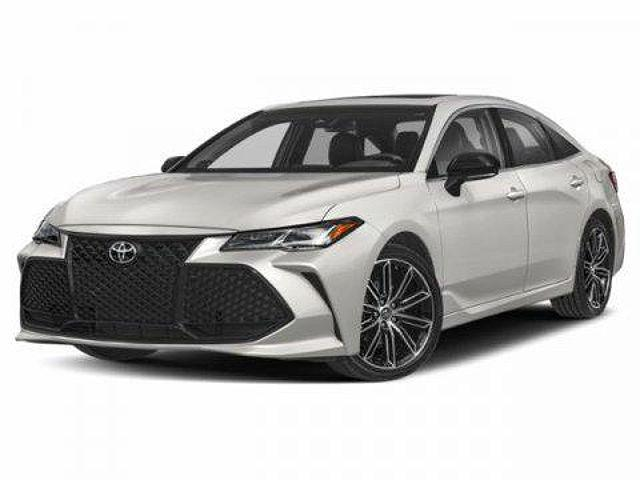 2019 Toyota Avalon Touring for sale in Indianapolis, IN