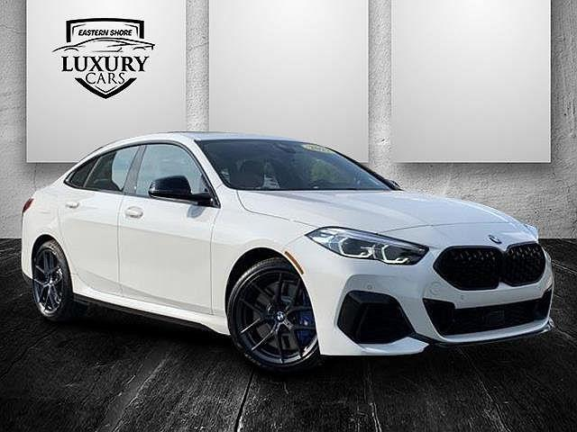 2021 BMW 2 Series M235i xDrive for sale in Daphne, AL