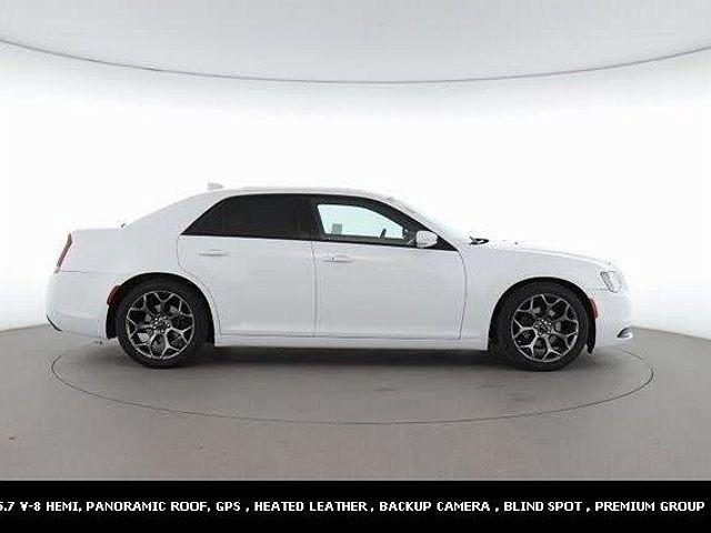 2017 Chrysler 300 300S for sale in Saint Charles, IL