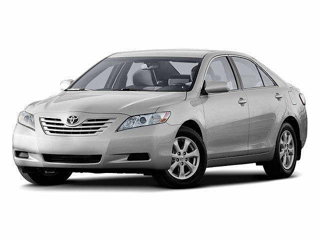 2009 Toyota Camry for sale near Lakewood, NJ