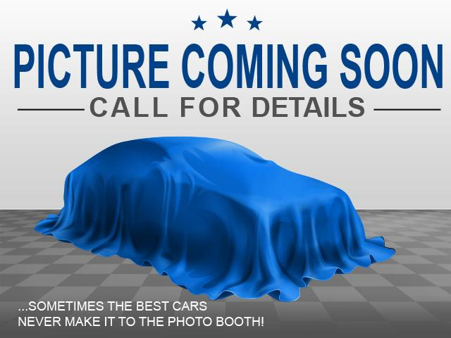 2010 Toyota Corolla 4DR SDN AT for sale in Kansas City, MO