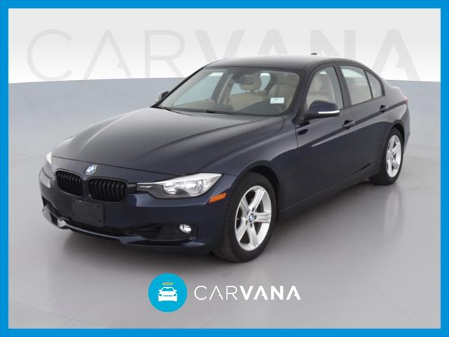 2014 BMW 3 Series 328i for sale in ,
