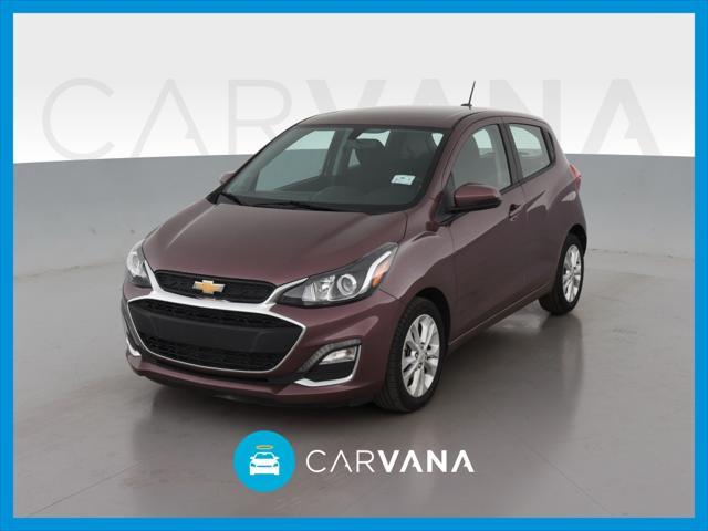2020 Chevrolet Spark LT for sale in ,