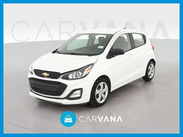 2019 Chevrolet Spark LS for sale in ,