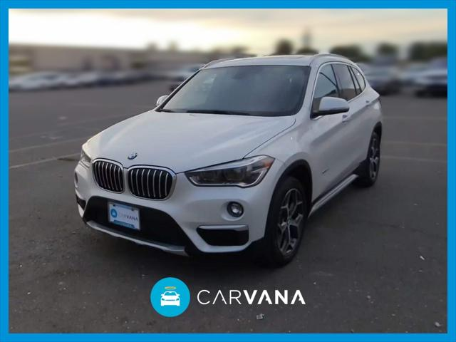2016 BMW X1 xDrive28i for sale in ,