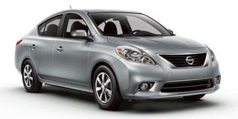 2012 Nissan Versa SL for sale in Elgin, IL