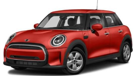2022 MINI Hardtop 4 Door Oxford Edition for sale in Orland Park, IL