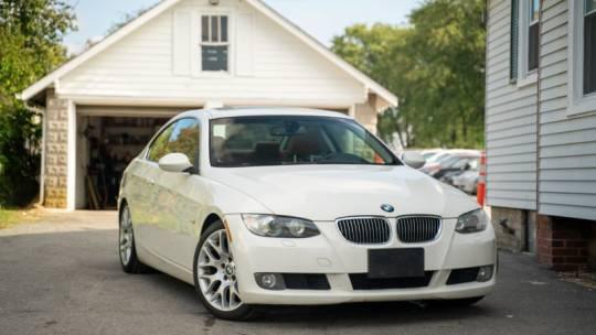 2008 BMW 3 Series 328i for sale in Sykesville, MD